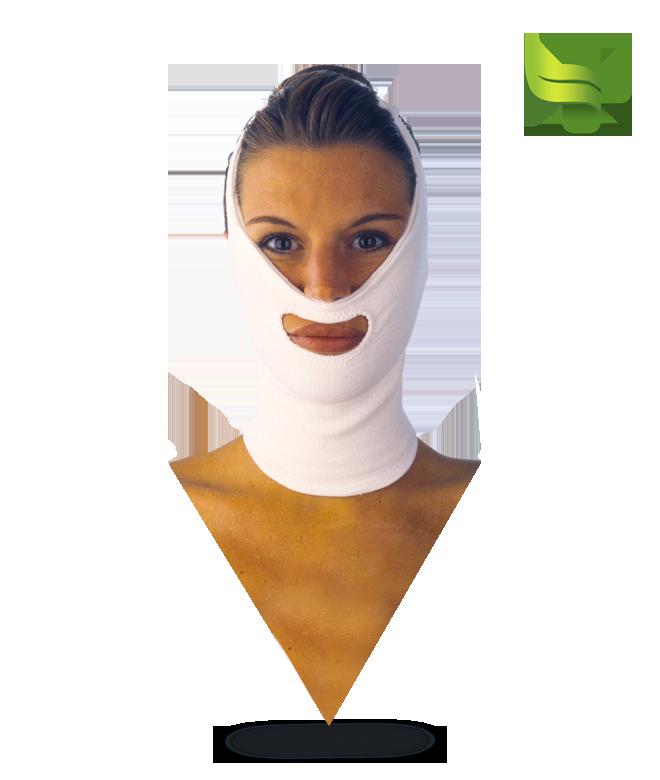 Mascara Tubiform