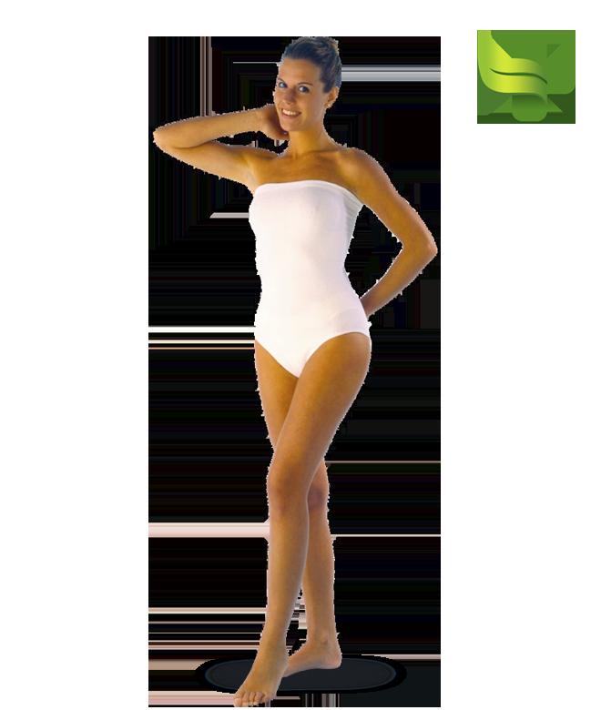 Body Tubiform